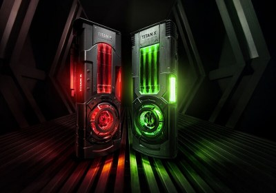 In Hindsight: Some of the Worst CPU/GPUs Purchases of 2017