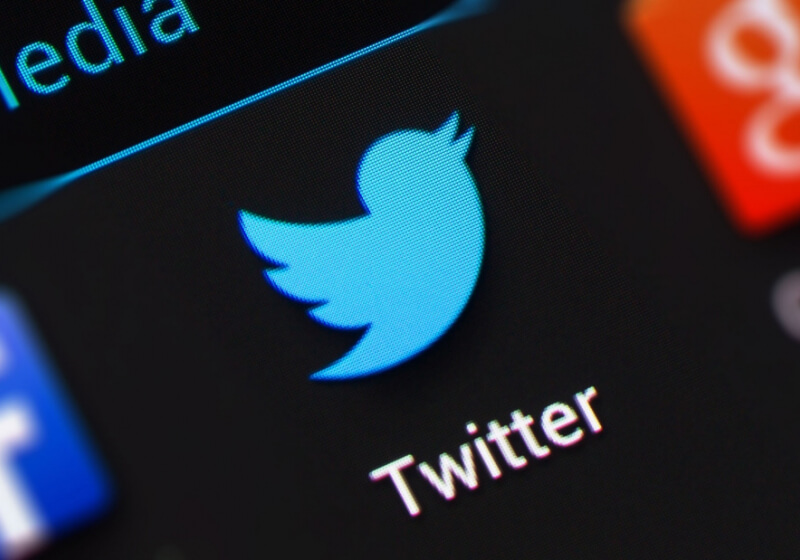 Twitter now lets you create tweetstorms before tweeting