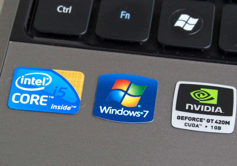 intel inside Intel inside: six of the best affordable pc laptops budget machines to leave you  quids in and spoilt for choice by cliff joseph 15 jun 2015 at.