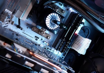 Top 5 AMD B350 Motherboards