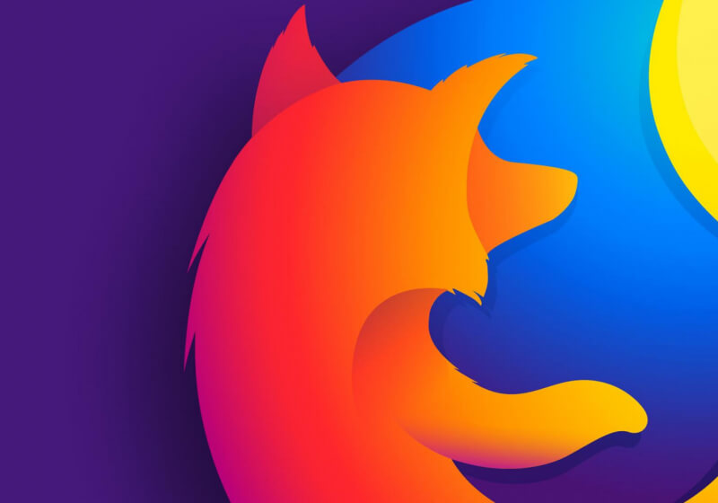 Firefox Nightly can use your GPU to render web browsing