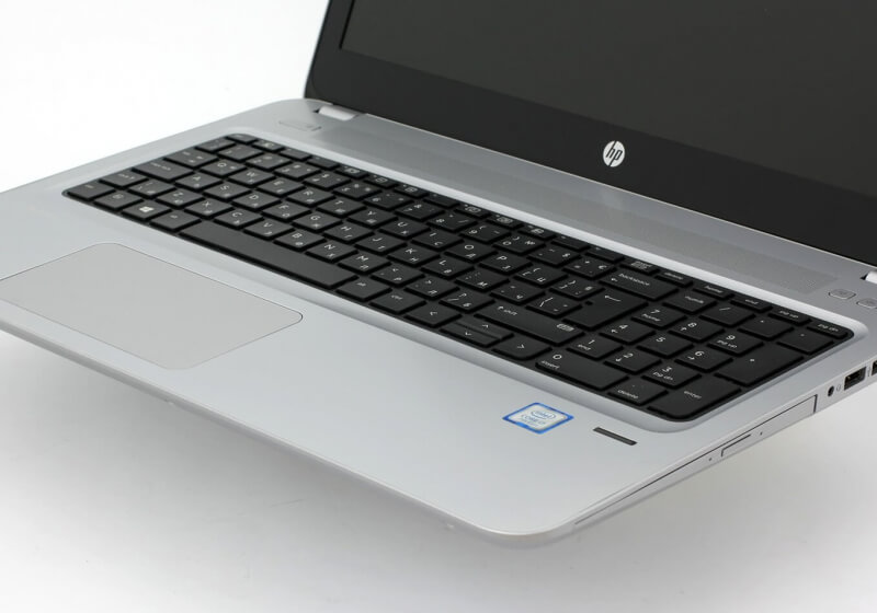 HP issues recall for 50,000 laptop batteries - TechSpot