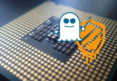Patched Desktop PC: Meltdown & Spectre Benchmarked