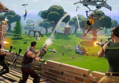 44 GPU Fortnite Benchmark: The Best Graphics Cards for Playing Battle Royale