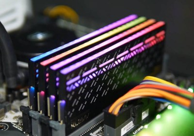 Why Building a Gaming PC Right Now Is a Bad Idea, Part 1: Expensive DDR4 Memory