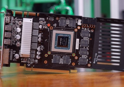 Why Building a Gaming PC Right Now Is a Bad Idea, Part 2: Insane Graphics Card Prices