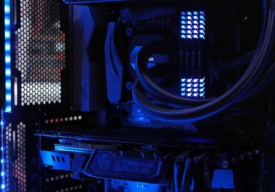 Why Building a Gaming PC Right Now Is a Bad Idea, Part 3: Bad Timing