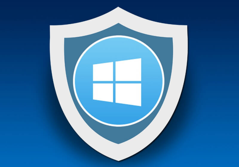 Windows Defender ranked one of the best antivirus solutions
