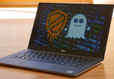Patched Laptops: Testing Meltdown & Spectre Patches on Ultraportable-Class Hardware