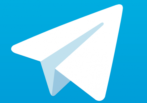 Telegram is being used to distribute pirated content and