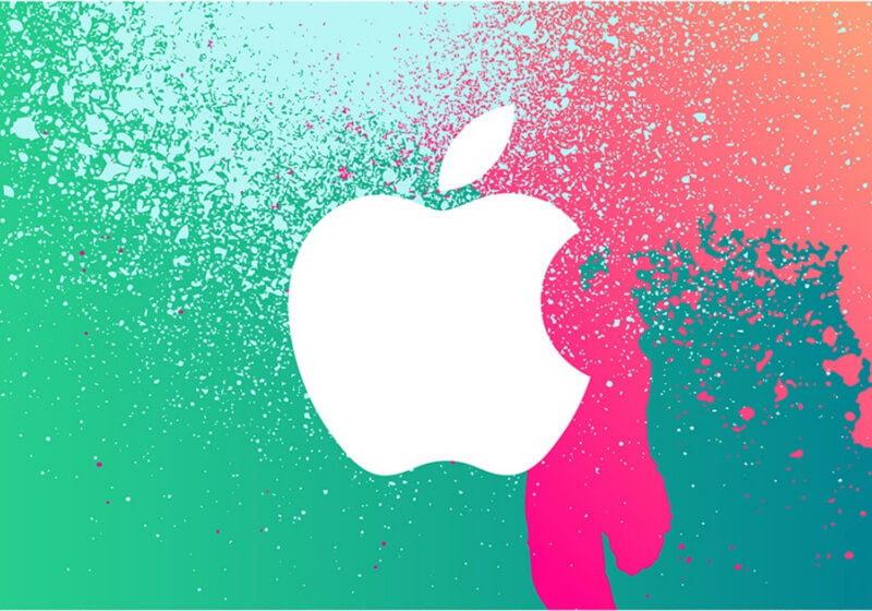 Apple could be replacing iTunes on Windows 10 with a new app