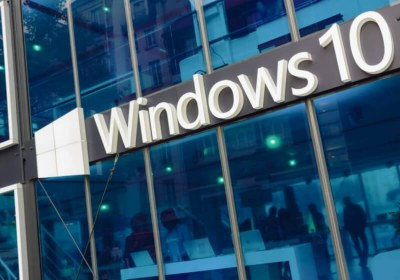 Windows 10 Articles, Page 4 - TechSpot