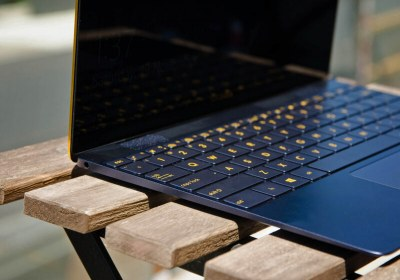 The Best Laptops 2018