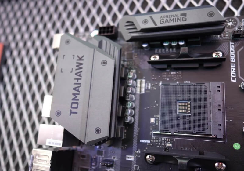 What Is the AMD USB Filter Driver? | Your Business