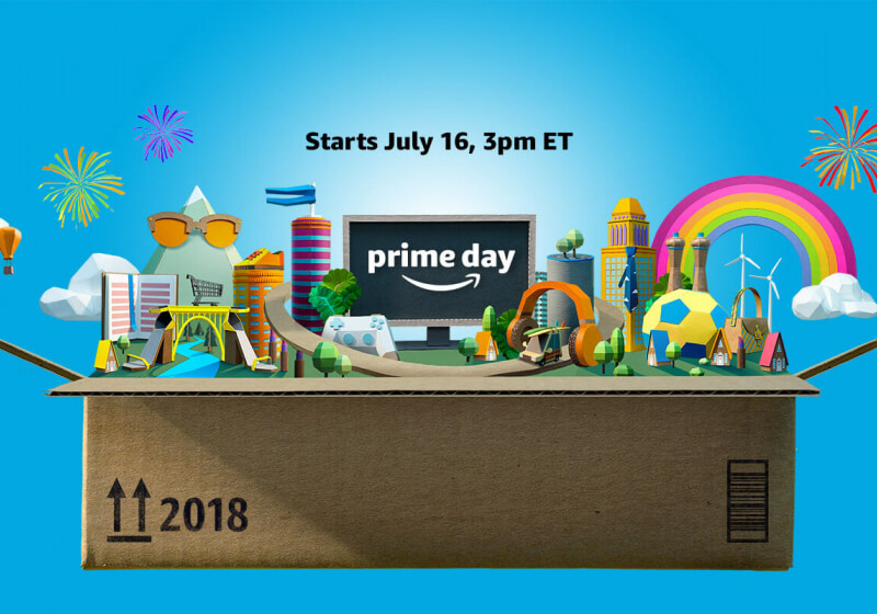 prime now returns