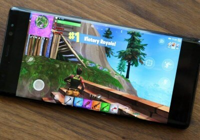 Fortnite Battle Royale News and Articles - TechSpot