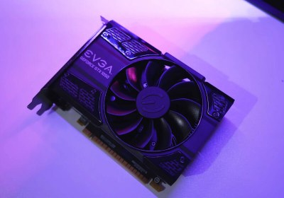 The New 3GB GeForce GTX 1050: Good Product or Misleading Product?