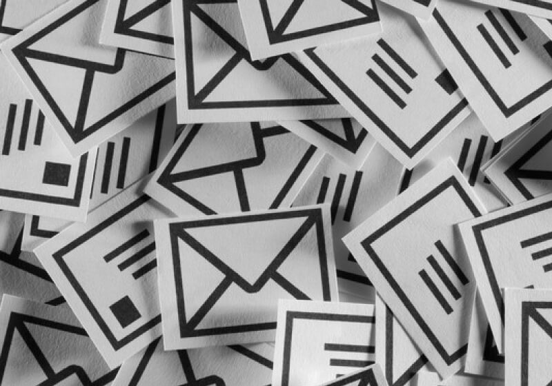Key Lessons from the VFEmail Incident for Businesses