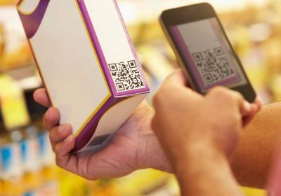 QR Codes Explained