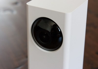 Wyze Cam Pan: Is this $30 security camera worth a buy?