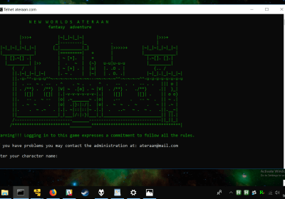 A Compilation of Command Prompt Tips, Tricks & Cool Things You Can Do