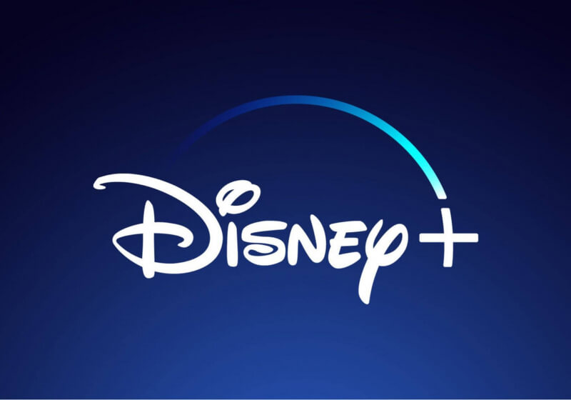 Disney+ streaming service launches late next year with new Star Wars, Marvel series