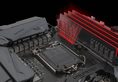 Top 5 Intel Z390 Motherboards