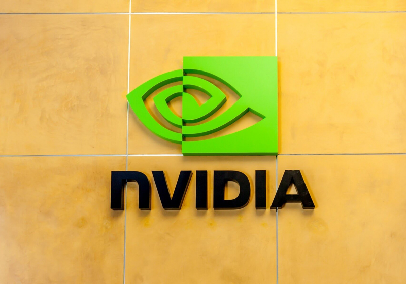 Nvidia moves PhysX engine to an open-source license - TechSpot