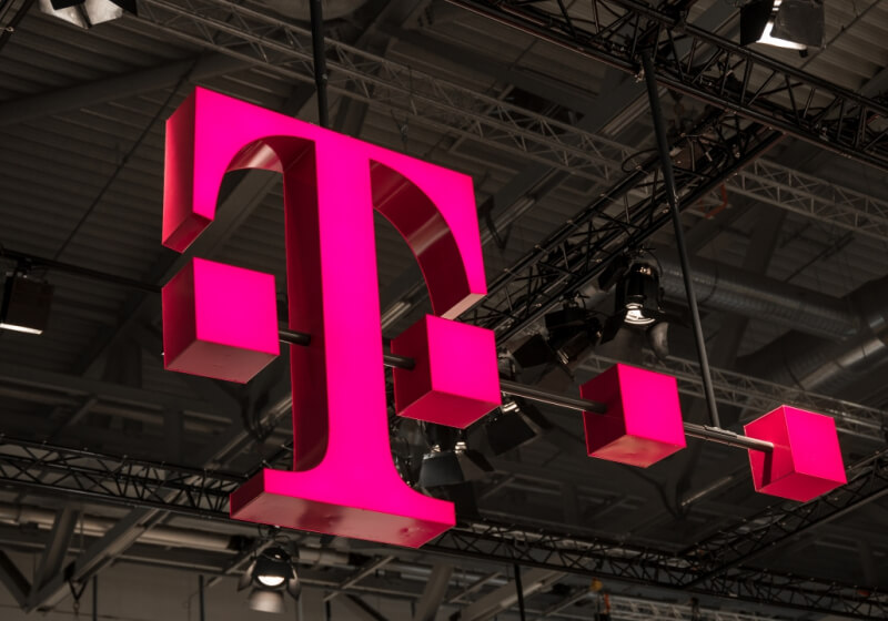 t mobile is starting to test its own 50 mbps home internet. Black Bedroom Furniture Sets. Home Design Ideas