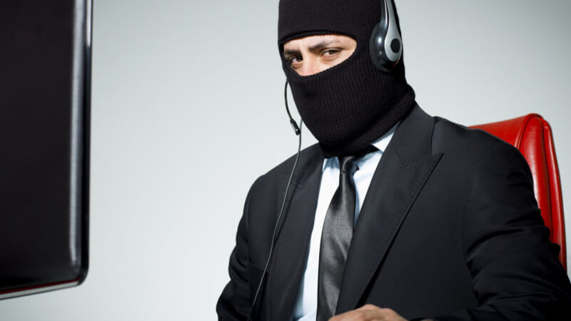 Tech support scam: Call centers shut down by Indian police in collaboration with Microsoft