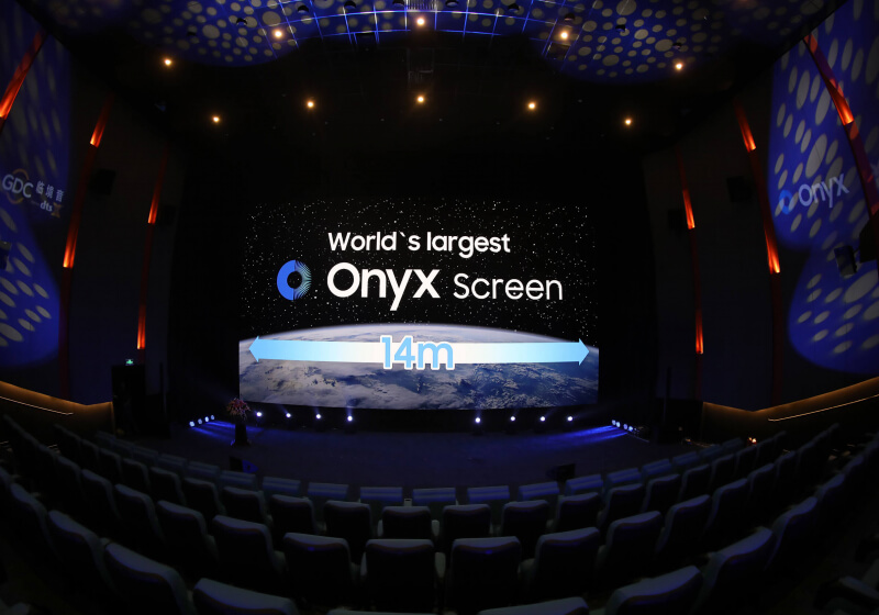 https://www.techspot.com/news/77784-samsung-completes-installation-massive-462-foot-onyx-cinema.html