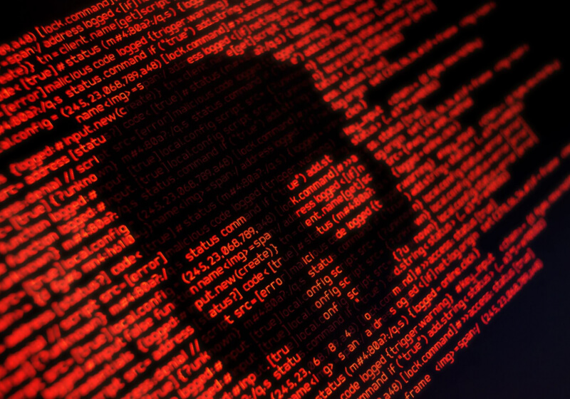 Hackers use Twitter memes to deliver malware commands - TechSpot