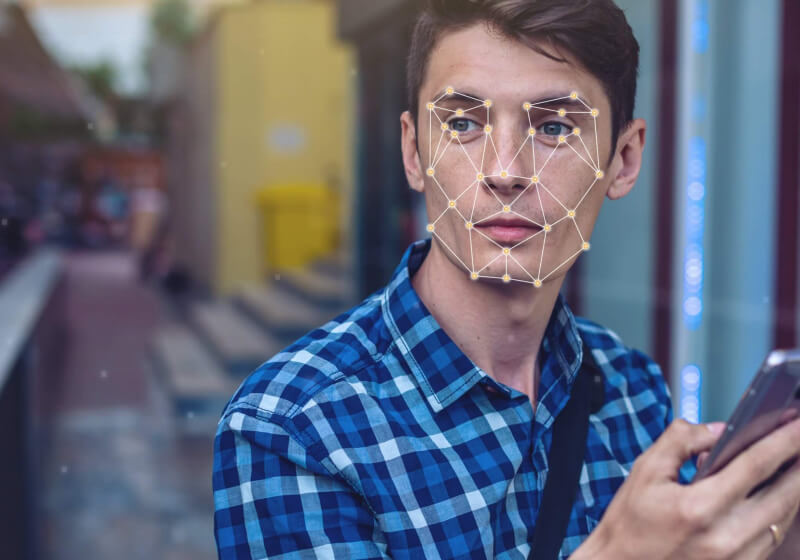 Photos unlock 40% of Android phones with face recognition