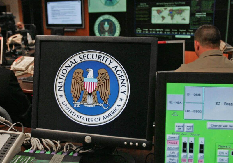Reverse engineer executables with the NSA's GHIDRA