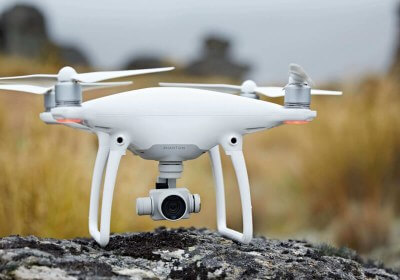 30aa7d816d0 Drone maker DJI is losing $150 million to its own employees through fraud
