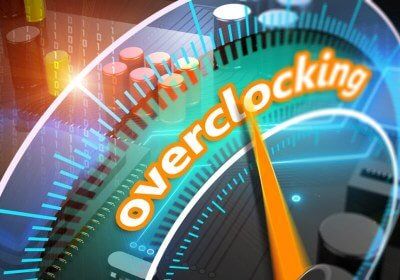 Overclocking News and Articles - TechSpot