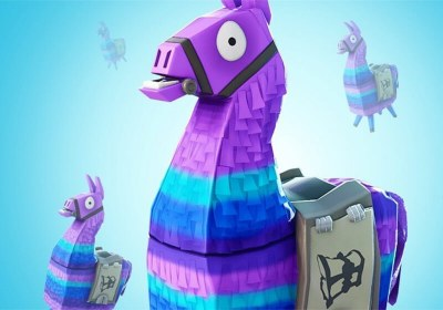 Fortnite News And Articles Techspot