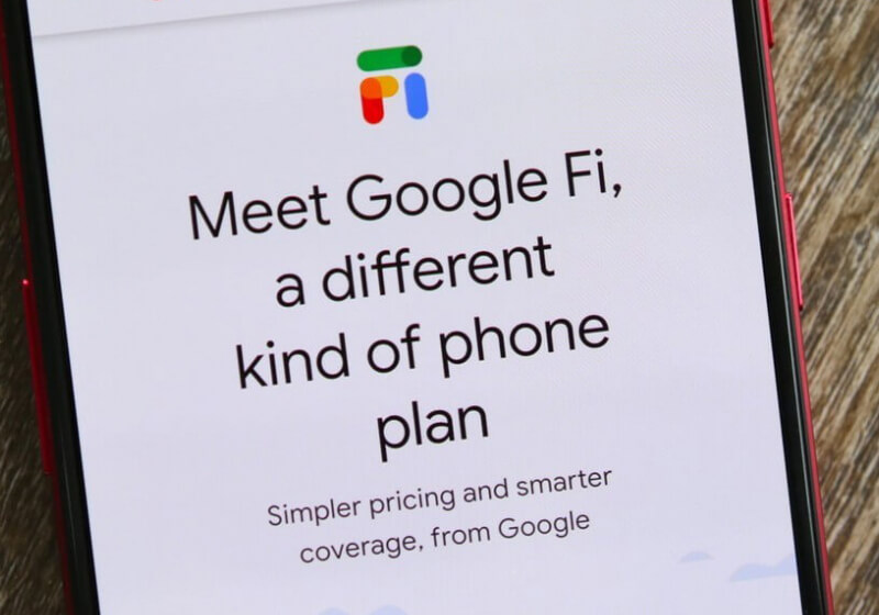 Google Fi SIM cards can now be purchased at Best Buy - TechSpot