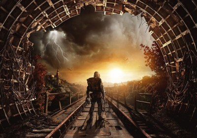 Metro Exodus Ray Tracing Benchmarked
