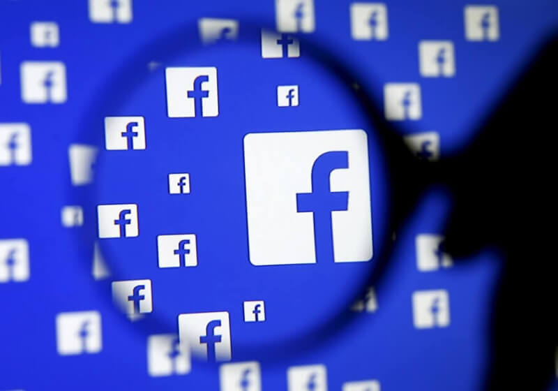 Facebook tracks the location of users it believes are potential threats