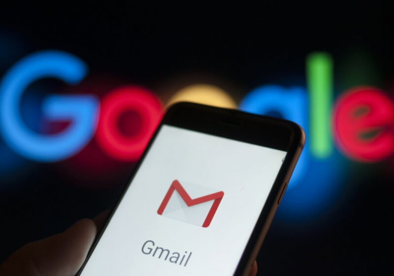 Gmail is doing what Facebook should have: locking down data