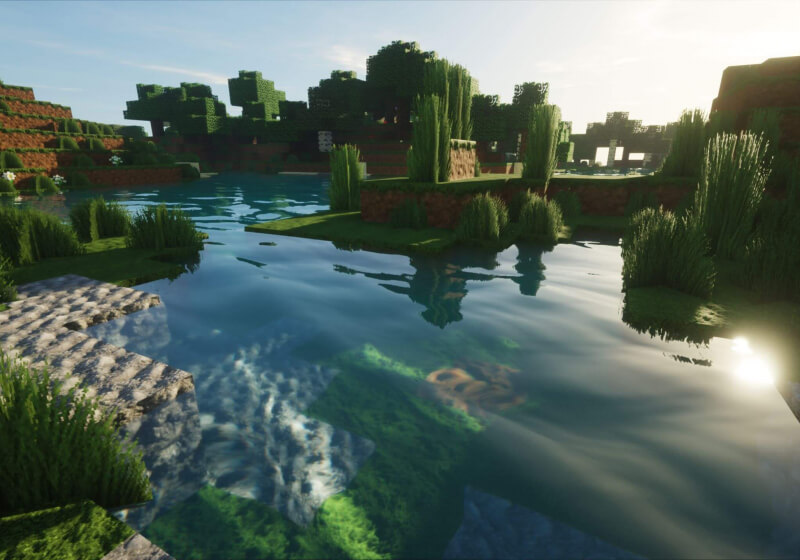 minecraft one life download free