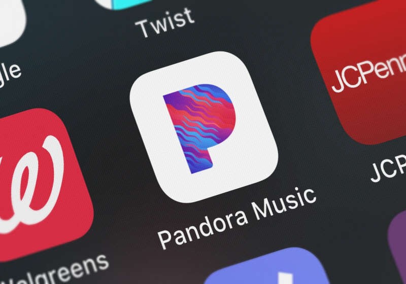 Pandora Now Offers Student And Military Discounts Techspot
