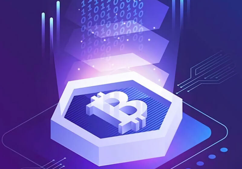 Master the world of cryptocurrency for less than $20