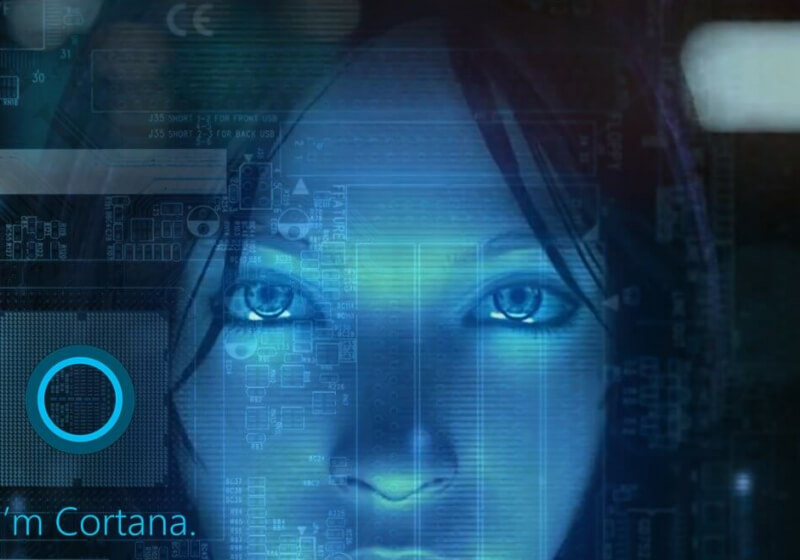 Image result for Microsoft-contracted transcriptionists reportedly failed to properly secure Cortana, Skype voice recordings