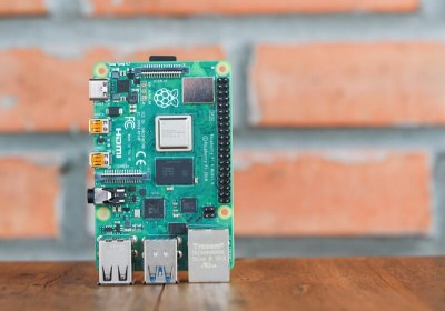 Raspberry Pi News and Articles - TechSpot