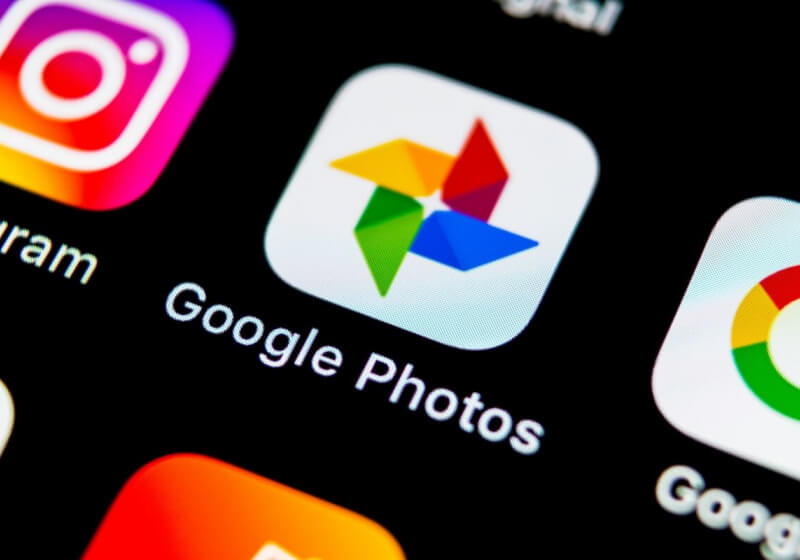 Google Photos will soon apply a 3D effect to your 2D pictures