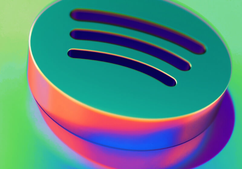 AT&T wireless subscribers can get Spotify Premium free of charge