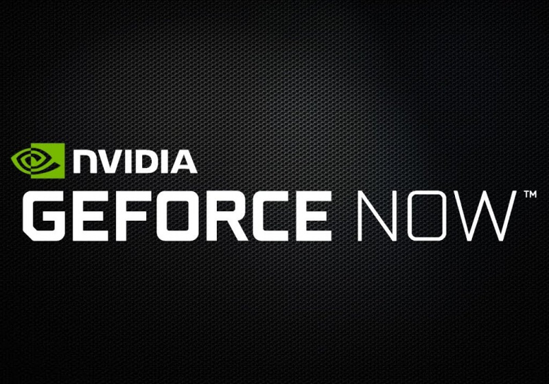 Nvidia begins rolling out GeForce Now on Android devices