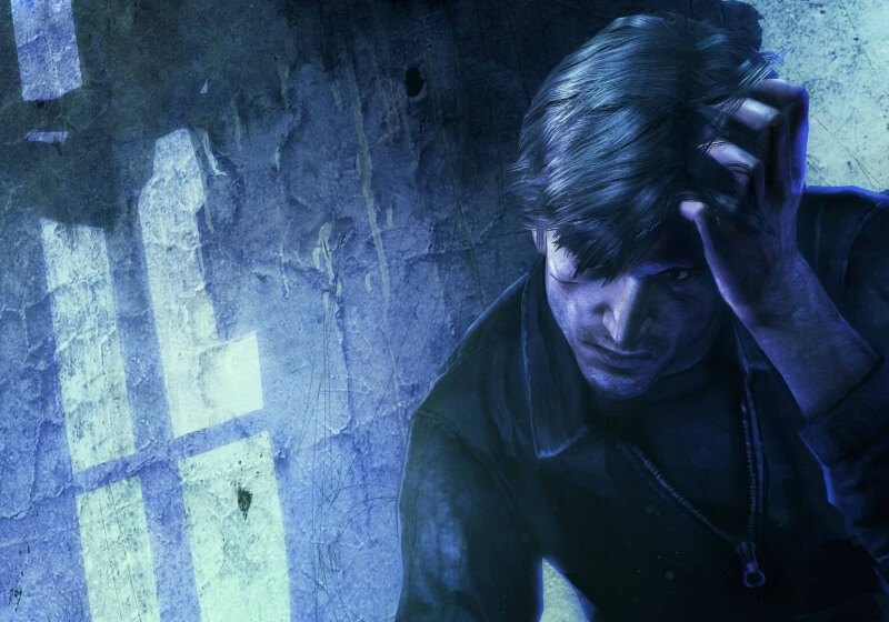 Konami reveals new Silent Hill game that will disappoint fans
